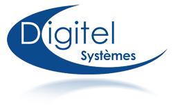 Digitel Systemes