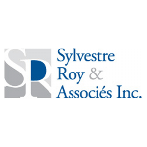 Sylvestre et Roy